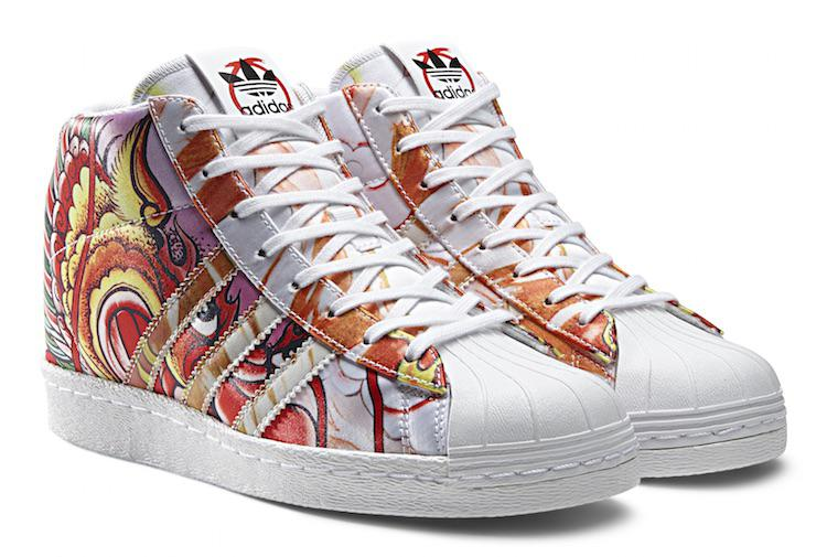 rita-ora-x-adidas-originals-dragon-print-pack-2-copy